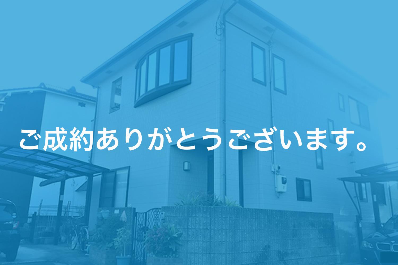 画像:安城寺 中古住宅