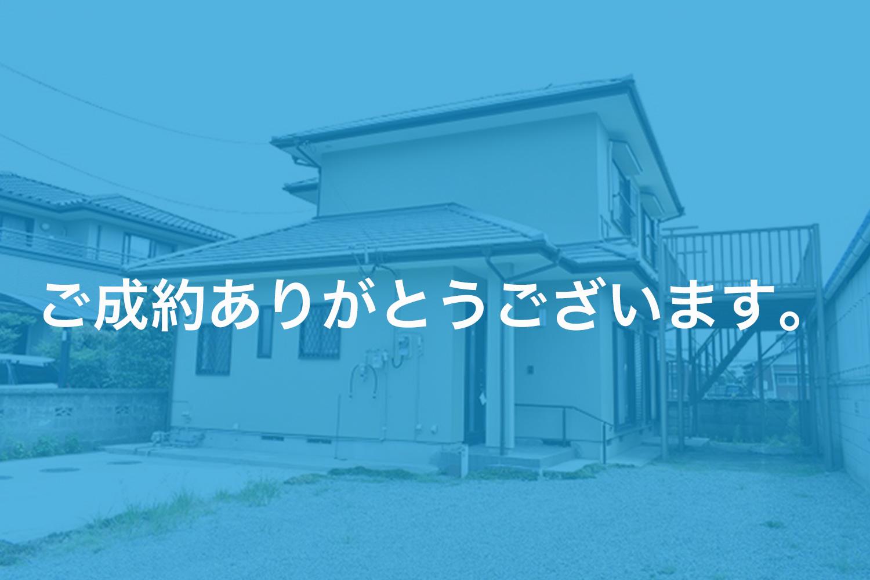 画像:政枝町 中古
