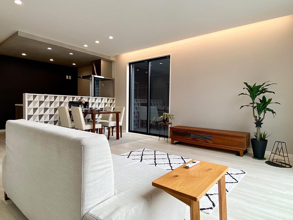 物件イメージ:ロイヤルタウン上柏 建売モデル住宅 見学&販売会