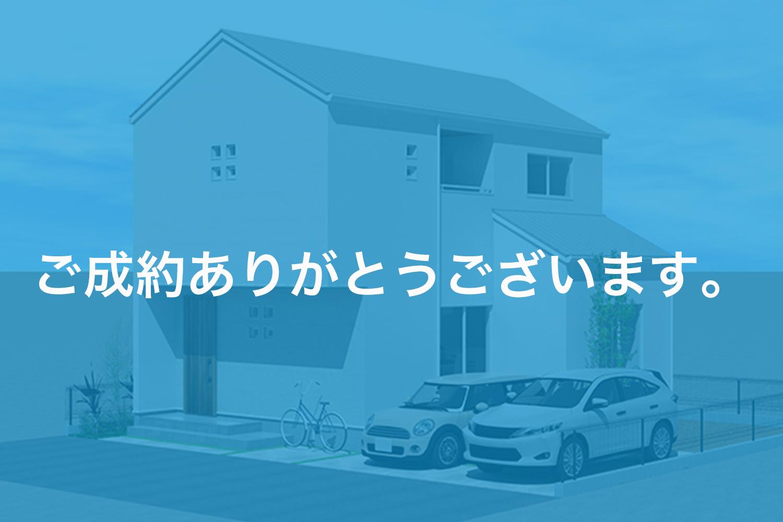 画像:郷本町 売建住宅