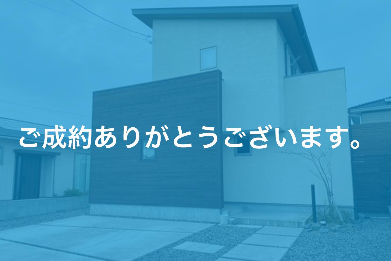 画像:郷 戸建